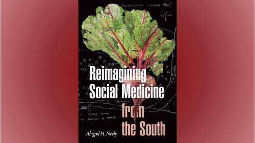 Reimagining Social Medicine from the South, South Africa