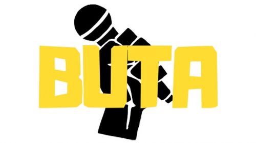 BUTA logo