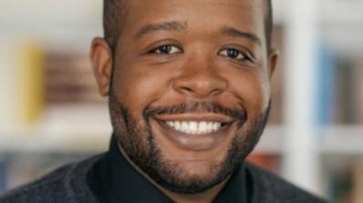 Vaughn Booker