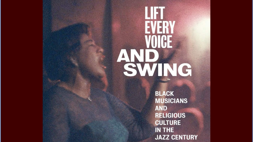 Lift Every Voice and Swing